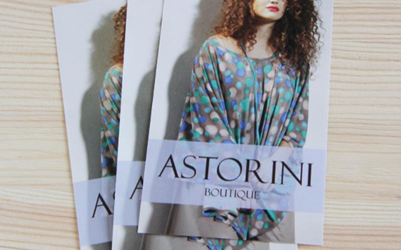 Astorini_01