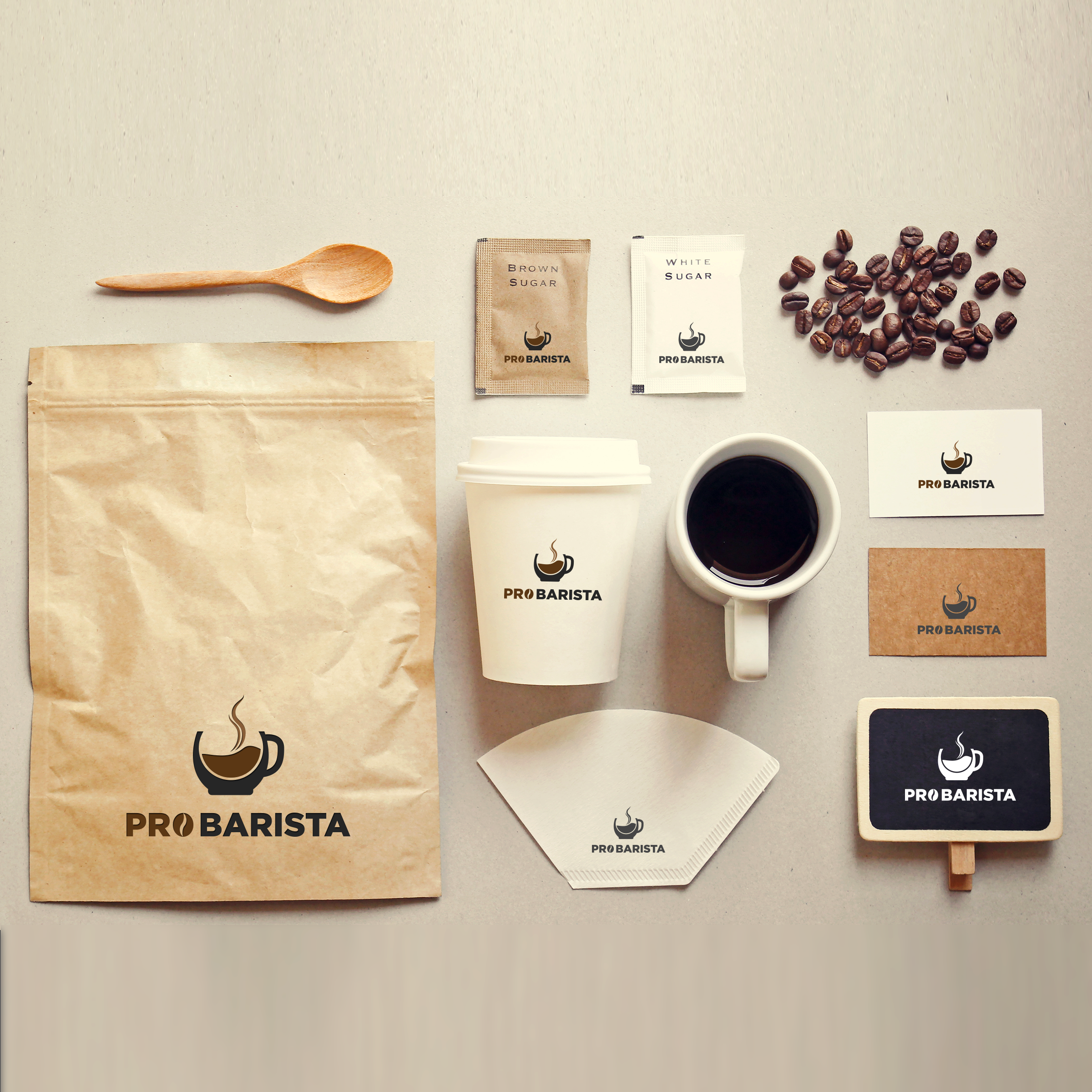 LOGO_COFFEE