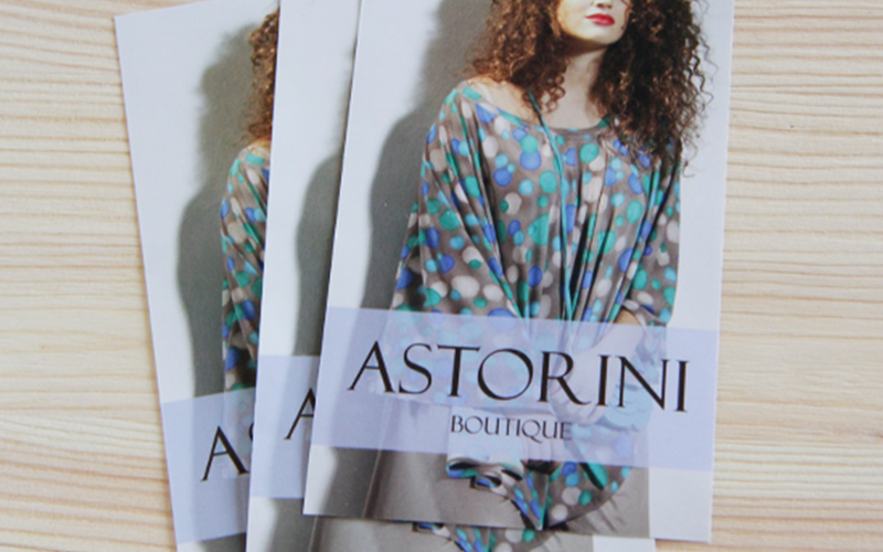 Astorini_01