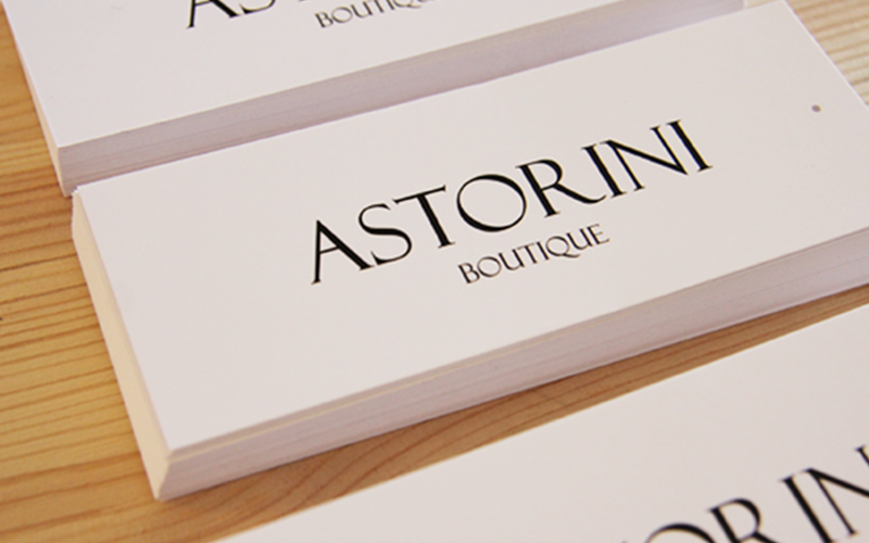 Astorini_03