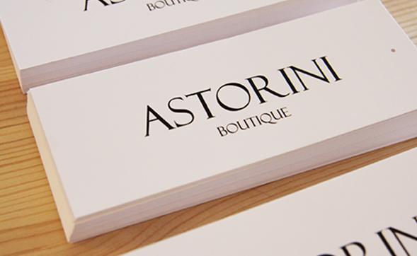 Astorini_03mini