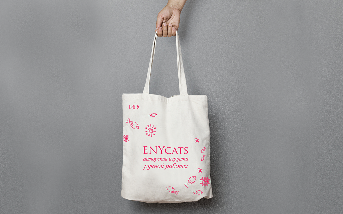 EnyCats0003