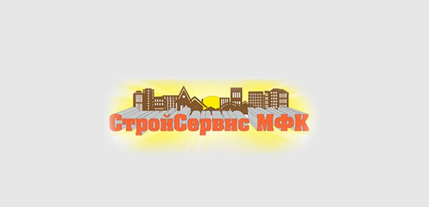 Skrin_mfk_0512